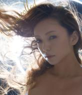 【送料無料】 安室奈美恵 / Uncontrolled (CD+Blu-ray Disc) 【CD】