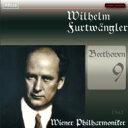 【送料無料】 Beethoven ベートーヴェン / 交響曲第9番『合唱』 フルトヴェングラー&ベルリン・フィル(1942)(エルプレーザー復刻 新採取) 輸入盤 【CD】