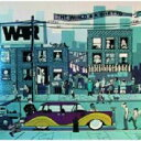 【送料無料】 War ウォー / World Is A Ghetto (40th Anniversary Expanded Edition) 輸入盤 【CD】