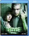 TIME / タイム 【BLU-RAY DISC】