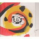 Artist Name: Z - 【送料無料】 Zsolt Kaltenecker ソルトカルトネッカー / 1705 輸入盤 【CD】