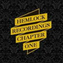 艺人名: U - Untold / Hemlock Recordings Chapter One 輸入盤 【CD】