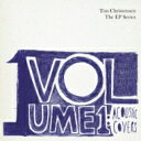 Artist Name: T - Tim Christensen / Volume 1: アコースティック カヴァーズ 【CD】