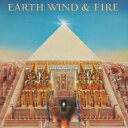 Artist Name: E - Earth Wind And Fire アースウィンド&ファイアー / All N All: 太陽神 【BLU-SPEC CD 2】
