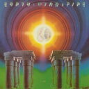 Artist Name: E - Earth Wind And Fire アースウィンド&ファイアー / I Am: 黙示録 【BLU-SPEC CD 2】