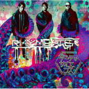 艺人名: Ra行 - 【送料無料】 RHYMESTER ライムスター / ダーティーサイエンス 【初回生産限定盤】 【CD】