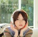 【送料無料】 花澤香菜 ハナザワカナ / claire 【CD】