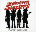 【送料無料】 Western Sizzlers / For Ol' Times Sake 輸入盤 【CD】