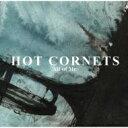 Artist Name: H - 【送料無料】 Hotcornets / All Of Me 【CD】