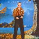 Artist Name: E - Elton John エルトンジョン / Caribou + 4 【SHM-CD】