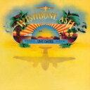 Wishbone Ash ウィッシュボーンアッシュ / Live Dates 1 【SHM-CD】