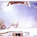 Artist Name: C - Camel キャメル / Moonmadness: 月夜の幻想曲(ファンタジア) + 5 【SHM-CD】