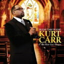 Kurt Carr Singers / Bless This House 輸入盤 【CD】