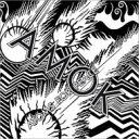 Atoms For Peace / Amok 【Blu-spec CD】