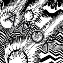 Artist Name: A - Atoms For Peace / Amok 輸入盤 【CD】