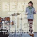 藝人名: T - 【送料無料】 小山太郎 / Beat The Blues 【CD】