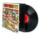 Janis Joplin ジャニスジョプリン / Cheap Thrills (Mono Version) 【LP】