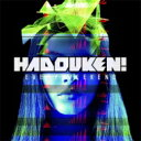 艺人名: H - Hadouken ハドーケン / Every Weekend 【CD】