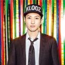 【送料無料】 KLOOZ / DECORATION 【CD】