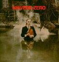 Artist Name: U - 【送料無料】 Univers Zero ウニバースゼロ / Uzed 【SHM-CD】