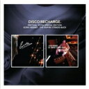 Festival / Boris Midney / Disco Recharge: Evita (Special Edition) / The Empire 輸入盤 【CD】
