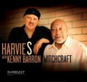 艺人名: H - 【送料無料】 Harvie S / Kenny Barron / Witchcraft 輸入盤 【CD】