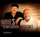 藝人名: H - 【送料無料】 Harvie S / Kenny Barron / Witchcraft 輸入盤 【CD】