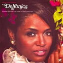 艺人名: A - Adrian Younge Presents The Delfonics / Adrian Younge Presents The Delfonics 輸入盤 【CD】