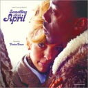 Artist Name: A - Adrian Younge Presents Venice Dawn / Something About April 輸入盤 【CD】