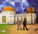 Artist Name: S - 【送料無料】 Steve Weingart / Renee Jones / Observatory 輸入盤 【CD】