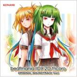 【】 beatmania IIDX 20 tricoro ORIGINAL SOUNDTRACK Vol.1 【CD】