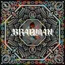 【送料無料】 BRAHMAN ブラフマン / 超克 【初回限定盤】 【CD】