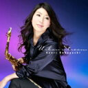 Artist Name: K - 【送料無料】 小林香織 コバヤシカオリ / Urban Stream 【CD】