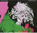 Artist Name: B - 【送料無料】 Barry Altschul / 3dom Factor 輸入盤 【CD】