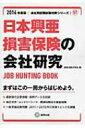 日本興亜 アイテム口コミ第8位
