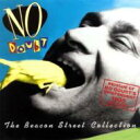 No Doubt / Beacon Street Collection 輸入盤 【CD】