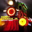 Artist Name: H - Harry Connick Jr ハリーコニックジュニア / Smokey Mary 輸入盤 【CD】