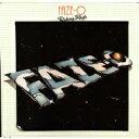Artist Name: F - Faze-o / Riding High 【CD】