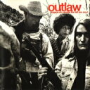 Artist Name: E - Eugene Mcdaniels / Outlaw 【CD】