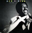 Ben E King ベンEキング / Music Trance 【CD】
