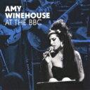 艺人名: A - 【送料無料】 Amy Winehouse エイミーワインハウス / At The Bbc 【SHM-CD】