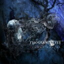 艺人名: Sa行 - 【送料無料】 THOUSAND EYES / BLOODY EMPIRE 【CD】