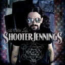 Artist Name: S - Shooter Jennings / Other Life 輸入盤 【CD】