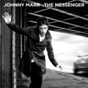 Johnny Marr / Messenger 輸入盤 【CD】