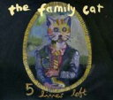 Artist Name: F - Family Cat / Five Lives Left: The Anthology 輸入盤 【CD】