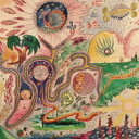 Youth Lagoon / Wondrous Bughouse 輸入盤 【CD】