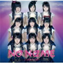 NO NAME (AKB0048) / この涙を君に捧ぐ 【Type-A : ホログラムジャケット仕様】 【CD Maxi】