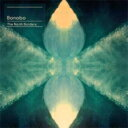 Bonobo / North Borders 【CD】
