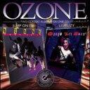 艺人名: O - Ozone (DS) オゾン / Jump On It / Li'l Suzy 輸入盤 【CD】