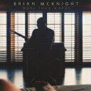 藝人名: B - Brian Mcknight ブライアンマックナイト / More Than Words 【CD】